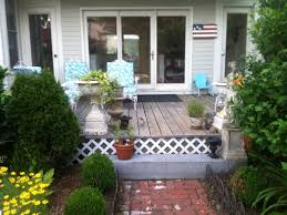 House Lots Greeley Hill Townhouse Two Bedroom Townhouse In A Victorian House