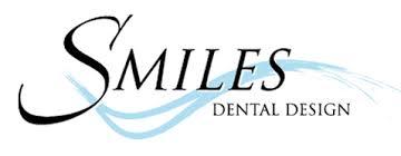 dental design dentist cocoa fl smiles dental design brad bagwell dmd pa