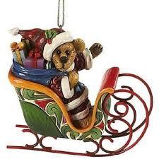 Jim Shore Christmas Ornaments 12 Days by Jim Shore Christmas Ebay