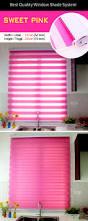 home blind combi blinds zebra blinds korea import w137cm x