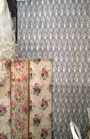 Ebay Chippendale Schlafzimmer In Weiss Ges 60 Besten Toile De Jouy Bilder Auf Pinterest Toile Großes