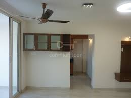 apartment new apartments in porur chennai home design wonderfull
