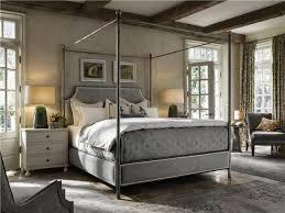 Universal Bedroom Furniture Universal Bedroom Collections Braden U0027s Lifestyles Furniture