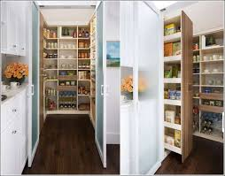 walk in kitchen pantry ideas 5 cool and creative kitchen pantry designs