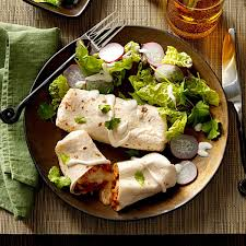 make ahead and freeze thanksgiving recipes chicken freezer recipes taste of home