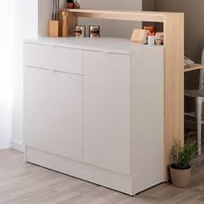 Cabinet For Mini Refrigerator Mini Refrigerator Cabinet Bar Wayfair