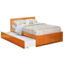 gorgeous awesome low platform bed frame design ideas bedroom