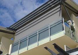 Awning Blinds Window Awnings U0026 Outdoor Blinds Free Quote Factory Direct
