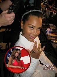 lisa raye hair on single ladies lisa raye stacey dash sfta