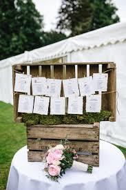 10 ways to have a beautiful budget wedding rock my wedding uk