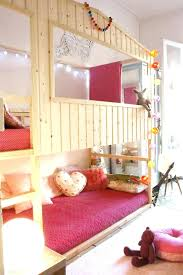 chambre chene blanchi lit en chene lit en chene 160 200 lit 160 200 chene blanchi abatak
