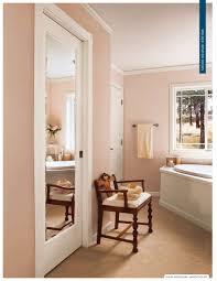 Pocket Closet Door Mirrored Pocket Door Bathroom Room Bath B Basement