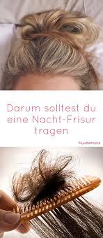 Edle Frisuren Lange Haare Anleitung by Die Besten 25 Einfache Frisuren Ideen Auf Einfache