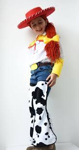 halloween costumes jessie toy story best 10 jessie toy story costume ideas on pinterest woody toy