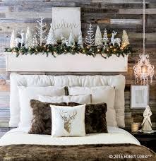 elegant bedroom decor stunning modern master bedroom design ideas