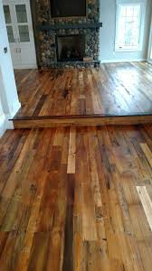 King Of Floors Laminate Flooring Timberwolf Hardwood Floors U2013 King Of The Woods