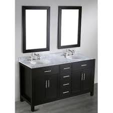 Modern Bathrooms Port Moody - port moody renovation by bradley roderick design port moody