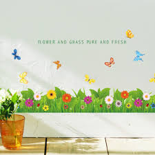 Paper Home Decor Online Get Cheap House Wall Paper Aliexpress Com Alibaba Group