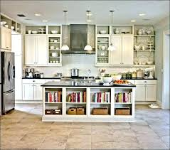 kitchen islands clearance kitchen island clearance sale biceptendontear