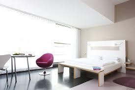 design hotel ku damm 101 design hotel 2017 room prices deals reviews expedia