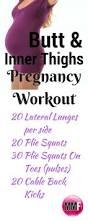 best 25 maternity hair ideas on pinterest outdoor maternity