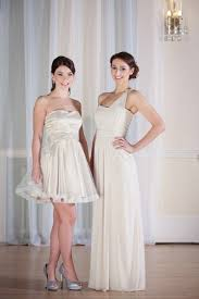Wedding Dresses Leicester Prom Archives Divine Boutique