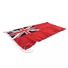 Automatic Flag Pole Boat Flags And Flag Poles Jones Boat Chandlery
