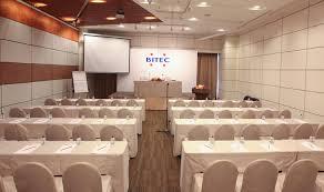thailand mice venue standard tmvs mice standards