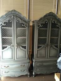 antique french armoire for sale armoire french armoire for sale melbourne french armoire for