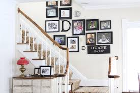 hanging picture frames ideas ideas hanging without frames tip homes alternative 62553