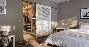 chambre couture idee deco chambre cocooning jet set