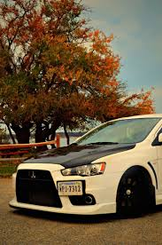 evo mitsubishi custom 1237 best mitsubishi evolution images on pinterest mitsubishi