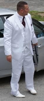 vetement mariage homme vêtement de cérémonie pour homme vente de gros vêtement de