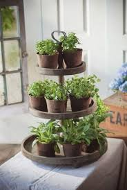 indoor kitchen garden ideas 25 cool diy indoor herb garden ideas hative