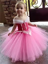 Sleeping Beauty Halloween Costume Aurora Princess Dress Sleeping Beauty Princess Dress Disney