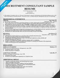 personal driver resume sample resumecompanion com resume