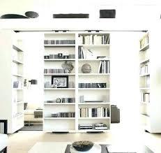 bookcase door for sale sliding bookcase door hidden 3 supernatural bookshelf with sale