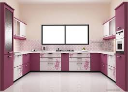 kitchen furniture 13 clever kitchen cabinet color combination you to try