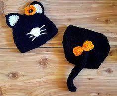Baby Cat Halloween Costume Owl Baby Halloween Costume Beallsflorida Kids Dress