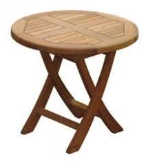 Folding Coffee Table Uk Teak Coffee Side Tables Teak Garden Furniture