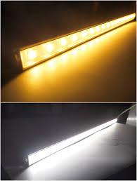 Led Light Bar 12v by 12