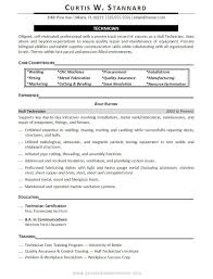 software tester sample resume software qa engineer resume sample free resume example and sample resume of software qa manager how to write a killer software testing qa resume that