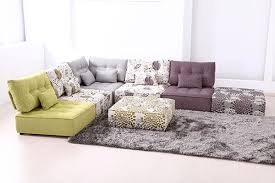 Comfy Living Room Chairs Living Luxurious Living Room Sofa Living Room No Couch Picture