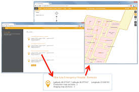 Asset Mapping Indoor Outdoor Location And Asset Management Through Open Geodata
