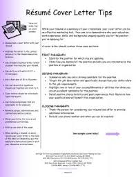 Resume Cover Letter Template Download Resume Template 89 Awesome What Is In Microsoft Office