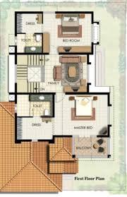 Bungalow House Plans Bungalow Map Design Floor Plan India - Home map design