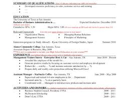 Finest Resume Samples 2017 Resumes by Resume Best Resume Example Examples Of Good Resumes That Get