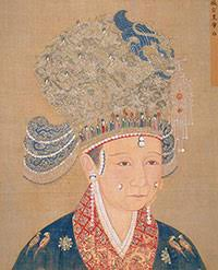 The Major Dynasties of China  Part     Librarypoint The Central Rappahannock Regional Library     dynasties  the Song Dynasty  also known as the Sung Dynasty  was not able to expand its political and military influence outside of China proper