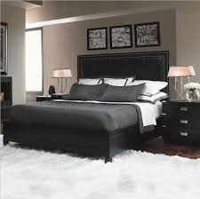 Cheap King Size Bed Sets Cheap King Size Bedroom Sets King Size Bed Sets Manhattan Black
