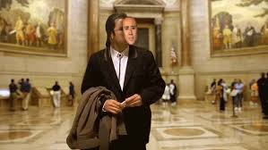 Meme John Travolta - confused travolta know your meme